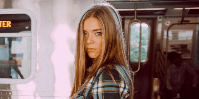 Becky Hill