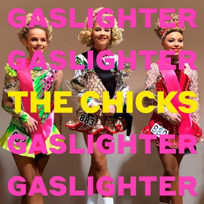 Gaslighter-