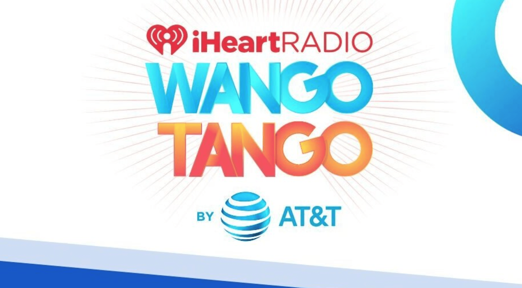 iHeartMedia Announces Lineup for the 2018 \'iHeartRadio Wango Tango ...
