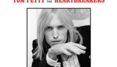 """Tom Petty and The Heartbreakers' video for """"For Real"""" premieres"""