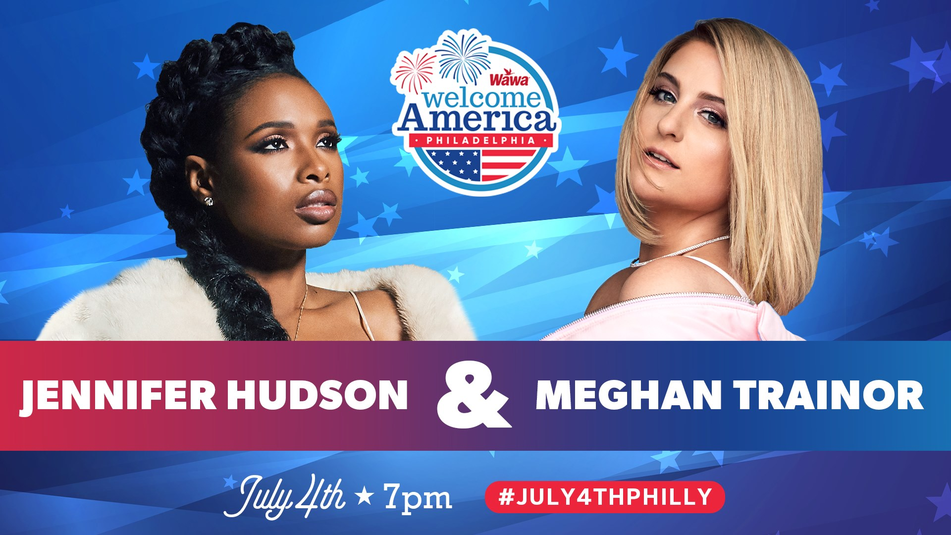 Image result for 4th of july philadelphia 2019