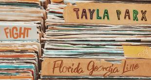 "Tayla Parx feat. Florida Georgia Line ""Fight"""