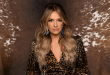 Carly Pearce Album Cover Art Courtesy of Big Machine Records