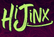 HiJinx Festival
