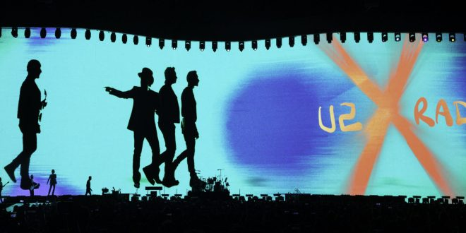 Sirius Xm Channels List 2020.U2 Announce 2020 Launch Of U2x Radio With Siriusxm And