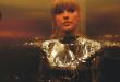 Taylor Swift 'Miss Americana' on Netflix