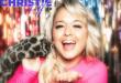 Christie Huff