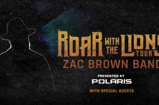 zac brown band 2020 tour dates
