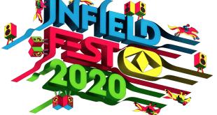 InfieldFest 2020