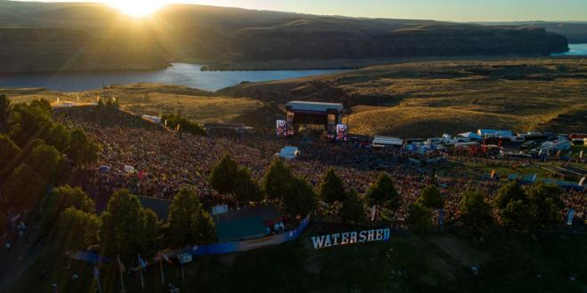 watershed music festival 2020