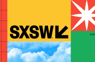 SXSW Cancelled