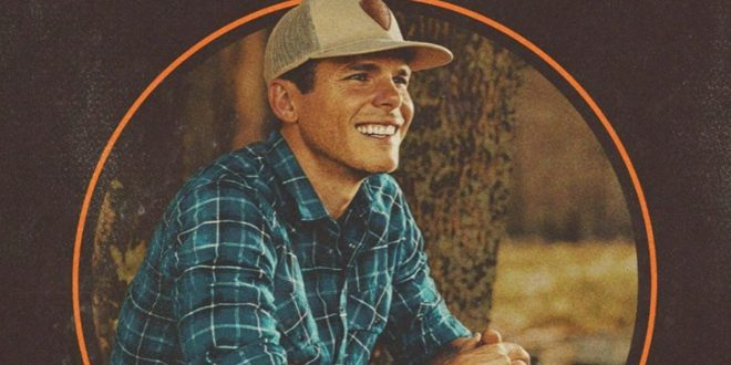 Granger Smith - Country Things Vol. 1