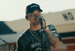 Kane Brown; Photo Courtesy of Pandora Live