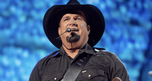Garth Brooks; Photo by Kevin Winter/Getty Images for DCP