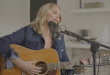 Miranda Lambert; Photo Courtesy of Bobby Bones Show