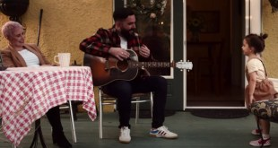 A Day To Remember; Photo Courtesy Of YouTube