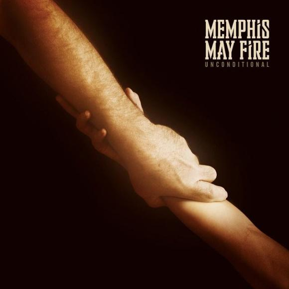 Memphis May Fire - Unconditional (Album Review)