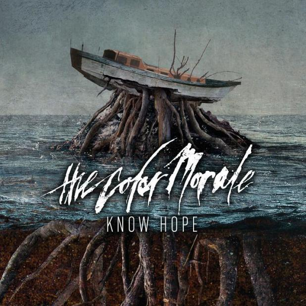 The Color Morale - Know Hope (Album Review)