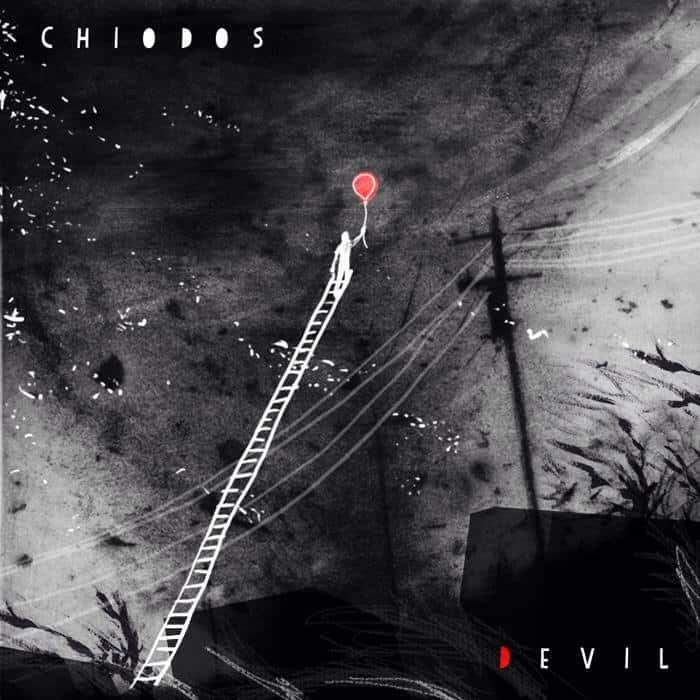 Chiodos Devil Album Review
