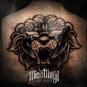Rise of the Lion Album review