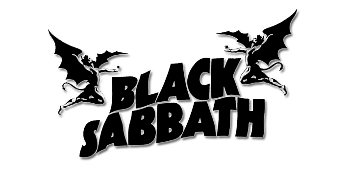 Black Sabbath Tribute Seeking Drummer