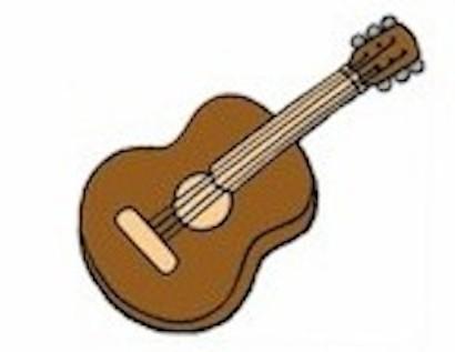 Looking for Banjo or Mandolin Player