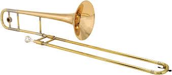 Trombone Teacher