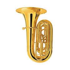 Tuba Teacher