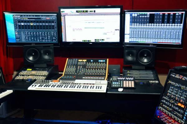 Amazing Mixing ❅ Mastering ❅ Production