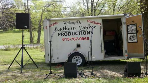 NEED SOUND? Mobile