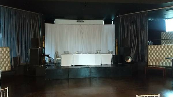 DJ , Emcee' , P.A. and Lighting rental available Weddings & Birthdays