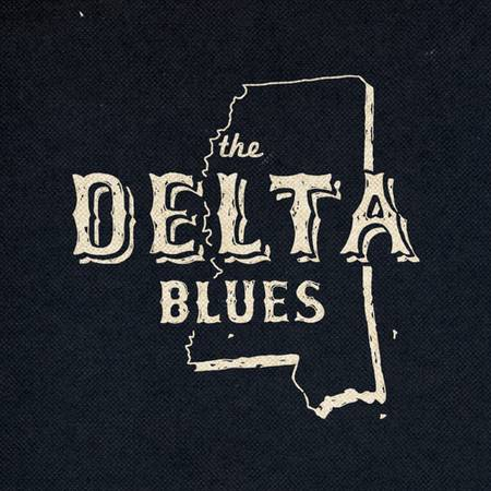 Delta Blues Slide Guitar & Fingerstyle Lessons