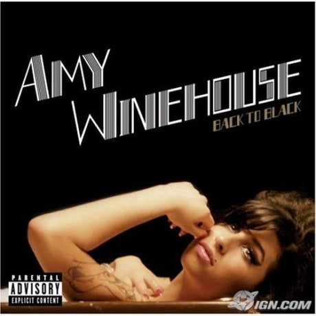 Amy Winehouse Dies The singer was found dead at 27.