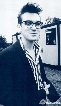 https://i1.wp.com/musicmedia.ign.com/music/image/article/856/856153/morrissey-20080229084749262-000.jpg