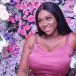 BITTERLY SPEAKING: 'I Don't Have Money For Publicity' – Waje Set To Quit Music