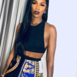 [Music] Tiwa Savage – Fvck You (Cover) ft. Kizz Daniel