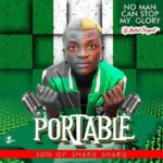 FAST DOWNLOAD: ( 9 ) Portable – Carnival Hit Song
