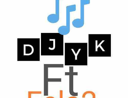 dj yk latest beat mp3 download