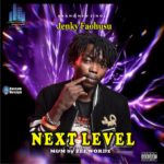 Music: Jenky Faohusu – Next Level (M&M By Zeeword)