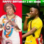FAST DOWNLOAD: S Brown – HBD My Mom – Juju Vesion