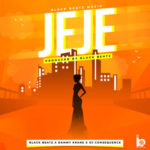 [Music] Black Beatz x Dammy Krane x DJ Consequence – Jeje