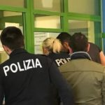 Nigerian Caught With Drugs In Italy Bites Off Policeman's Finger