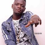 Music: Godiratty – Surulere (Cover)