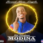 Fast download:!  sir nupex – Modinat freestyle Mr benson style