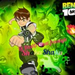 FREE BEAT:! DJ Ben10 – 6Beat Freestyle Beat