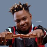 Happy Birthday To 2T UponDeeBeat As He +1 Today – Drop Your Well Wishes For Him
