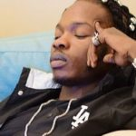 BREAKING!! EFCC Charges Naira Marley To Court On 11 Count Charges As He Risks 7 Years Jail Term (SEE HERE)