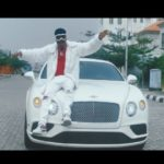 VIDEO: Skiibii Ft. Falz, Teni & DJ Neptune – Daz How Star Do (Official Video)