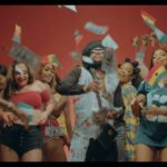 VIDEO: Kcee – Doh Doh Doh (Official Video)