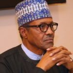 President Buhari mourns as suicide bombers kill 30 at Konduga viewing centre